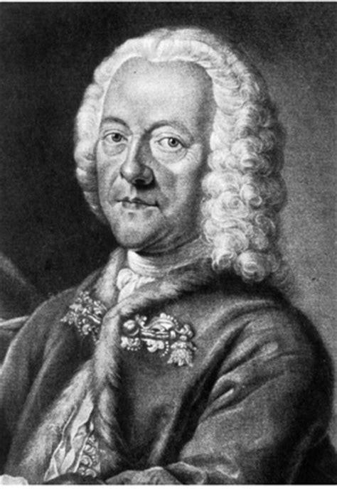 Georg Philipp Telemann Carusverlag