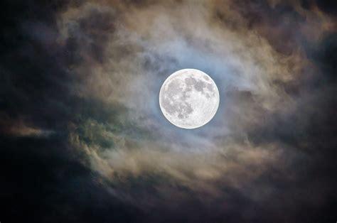 full moon historic spanish point
