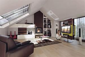Bilder Im Wohnzimmer : wohnzimmer m bel delang ~ Sanjose-hotels-ca.com Haus und Dekorationen