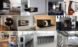 Chauffage Design : vente chauffage design radiateur cheminee pas cher chauffage electrique moderne mural ~ Melissatoandfro.com Idées de Décoration