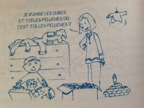 comment dessiner sa chambre apprendre à enfant à ranger sa chambre en fonction de