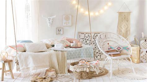 Decoration Salon Maison Du Monde Les Styles D 233 Co De L 233 T 233 Selon Maisons Du Monde D 233 Conome