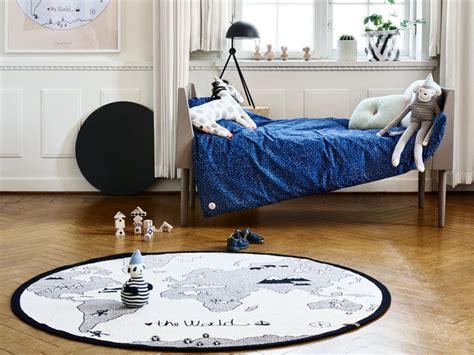 tapis rond chambre tapis rond chambre enfant tapis enfant ours akko tapis
