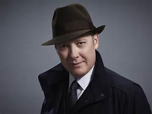 'The Blacklist': James Spader NBC Drama Gets Full Season ...