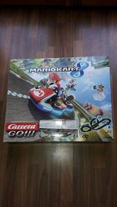 Super Mario 8 Racing Track For Sale In Ashbourne  Meath