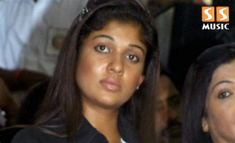 unseen gallery  kollywood actress    ss