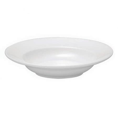 foto de Oneida Sant' Andrea Royale's Porcelain Round Pasta Bowl