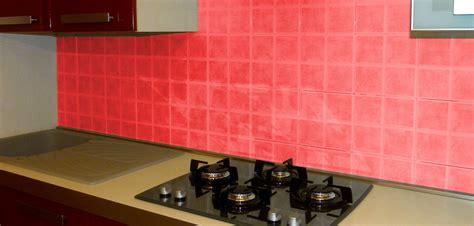 come pulire le piastrelle della cucina pulire fughe piastrelle cucina fughe with pulire fughe