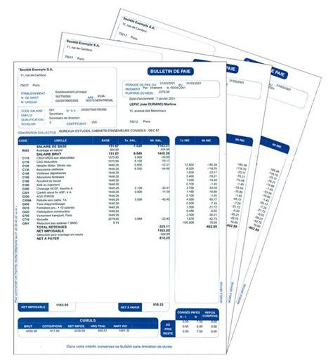 modele fiche de paie 2014 excel gratuit document
