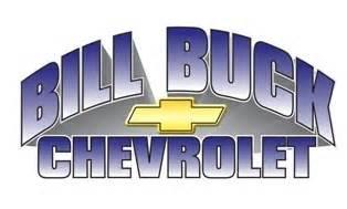bill buck chevrolet bill buck chevrolet venice fl read consumer reviews