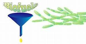Boitier Additionnel Essence Atmosphérique : chemicals stock illustrations vecteurs clipart 2 775 stock illustrations ~ Medecine-chirurgie-esthetiques.com Avis de Voitures