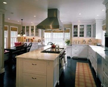and kitchen design 53 best kitchen diner project images on 8928