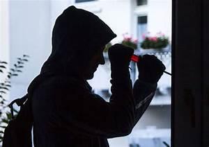 Schutz Vor Einbruch : con calenberger online news polizei informiert ber schutz vor einbruch diebstahl ~ Orissabook.com Haus und Dekorationen