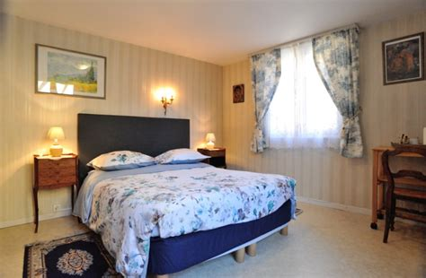 eguisheim chambre d hotes chambres d 39 hôtes rémy meyer eguisheim