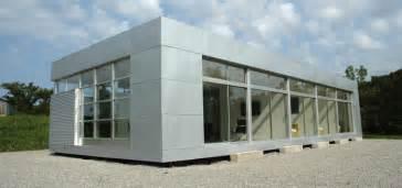 customizable house plans prefab house kit plans modern prefab modular homes