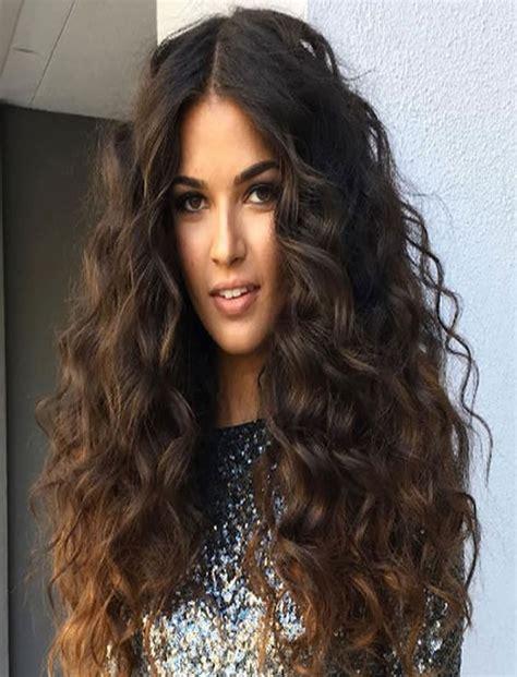 excellent perm hairstyles  short medium long hair