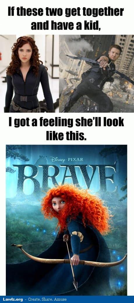 awesome disney memes