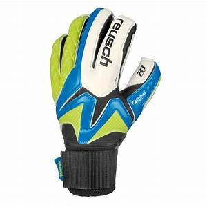reusch goalie gloves sizing chart reusch waorani r1 ortho tec soccer goalkeeper glove