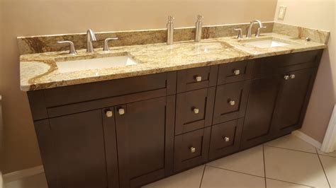 tampa bathroom cabinets angels pro cabinetry