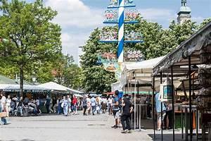 B Und B Italia München : mittags in m nchen tipps f r den viktualienmarkt ~ Markanthonyermac.com Haus und Dekorationen