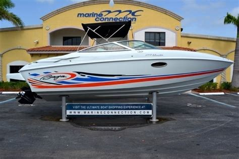 Speed Boat Near Me by Sold Baja Boats In West Palm Vero Fl