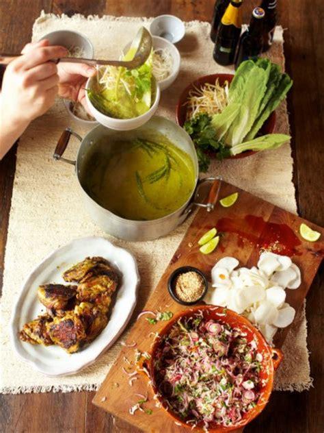 cuisine minute books tv recipes oliver
