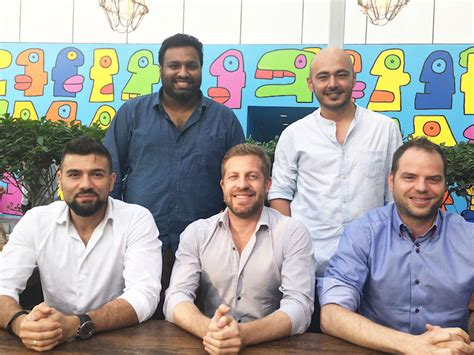 omnicom media omnicom media mena s annalect and accuen announce leadership changes