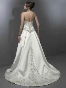 kenneth winston bridal 2013 wedding dresses - Kenneth Winston Wedding Dress