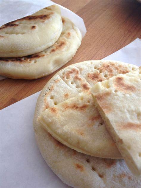 atelier cuisine thermomix les pains suédois cmesgouts com cuisine thermomix