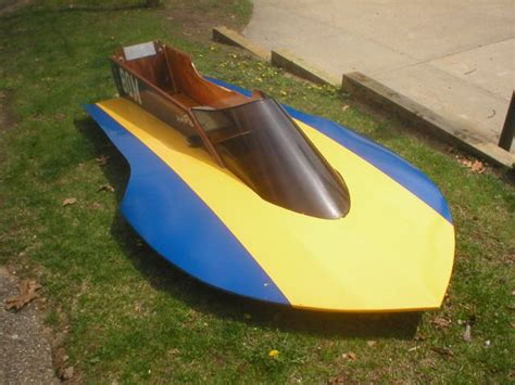 Hydrofoil Boat Gumtree by Small Wooden Race Boat Plans Wooden Speed Boats
