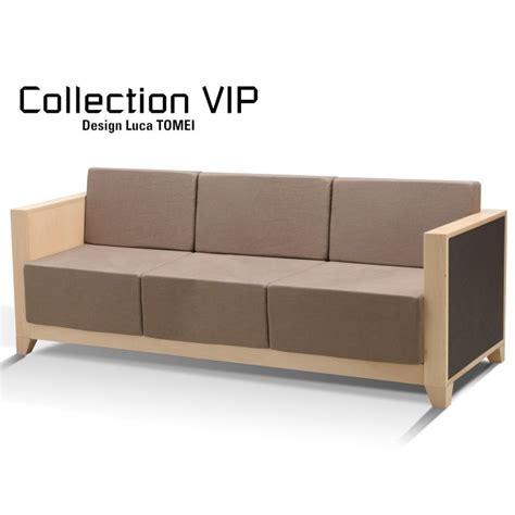 mousse d assise pour canapé mousse assise canape maison design wiblia com