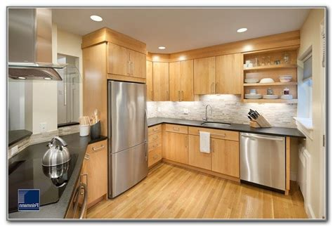 flat front kitchen cabinets painting flat front kitchen cabinets kitchen set home 7228