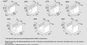 Ks Steine Maße : ma e kalksandstein 17 5 mischungsverh ltnis zement ~ Eleganceandgraceweddings.com Haus und Dekorationen