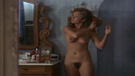 nude video celebs lysette anthony nude zoeken naar eileen 1987