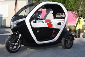 3 Rad Roller Mit Autoführerschein : krankenfahrstuhl elektromil scooter elektrischer rollstuhl ~ Kayakingforconservation.com Haus und Dekorationen