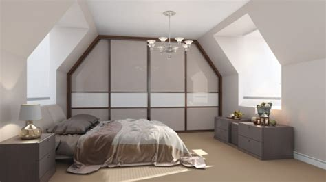 idee combles taupe