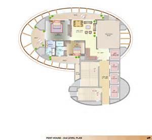 pool house plans free lokhandwala infrastructure floor plans house 3rd level plan health club terrace