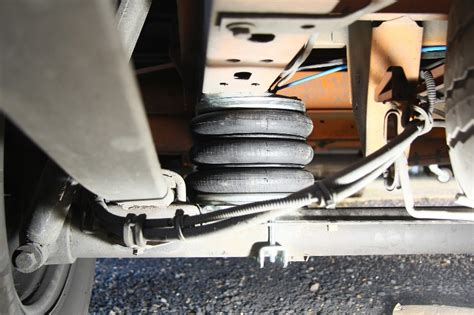 produits suspension pneumatique renault master utilitaire x70 remorques