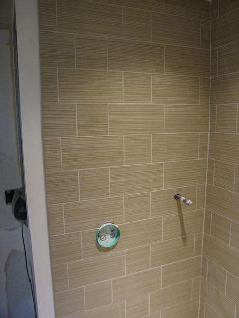 master bathroom remodeling ideas bathroom design tile showers rochman design build
