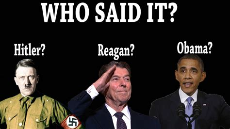 Obama Hitler Meme - obama hitler meme 28 images freedom and guns on pinterest obama hitler meme 28 images video
