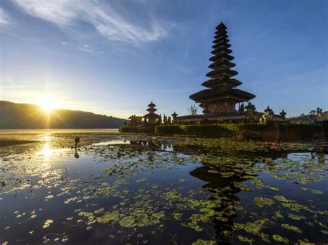 indonesia vacation destinations ideas  guides