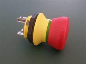 Bouton Arret D Urgence : bouton d 39 urgence tous les fournisseurs bouton poussoir ~ Nature-et-papiers.com Idées de Décoration