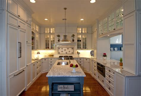 kitchen cabinet door pulls kitchen traditional with