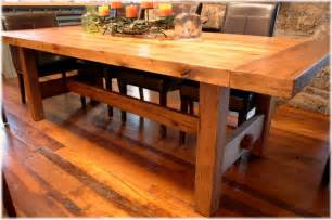 wooden kitchen island legs westchester custom design fabricator antique craftsman dining table