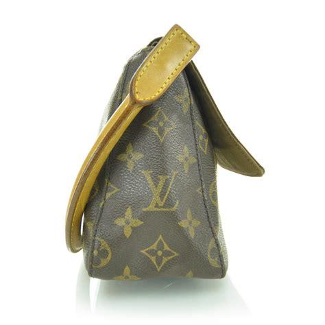 louis vuitton monogram mini looping shoulder bag