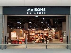 Maison Du Monde Bayonne : apertura nuovo maisons du monde eln s s c ikea ~ Dailycaller-alerts.com Idées de Décoration