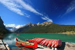 Canada, Wallpapers, Images, Photos, Pictures, Backgrounds