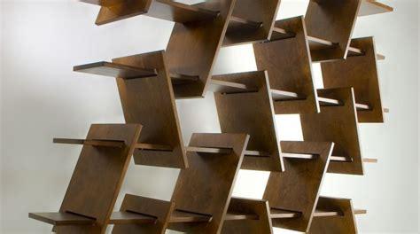 open cnc furniture
