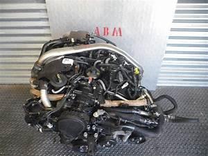 Moteur 2 0 Hdi : moteur 2 7l v6 hdi dt17ted4 ~ Medecine-chirurgie-esthetiques.com Avis de Voitures