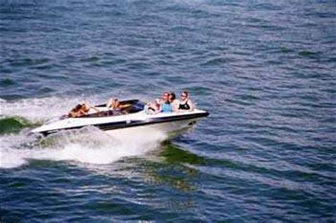 Perry Lake Kansas Boat Rental perry lake ks lasr net